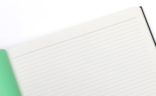 MCR-modele-notes-lignes.jpg